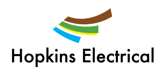 Hopkins Electrical